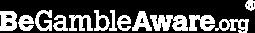 begambleawareorg