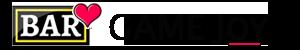 GameJoy