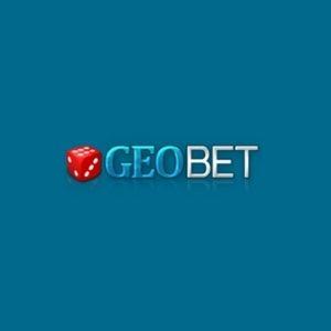 Geobet Casino