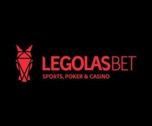 Legolas Casino